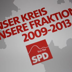 Broschüre 2009-2013