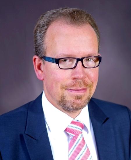 Thomas Gosmann