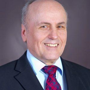 Robert Kirchner-Quehl