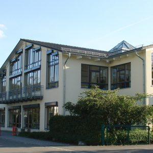 Förderschule in Attendorn
