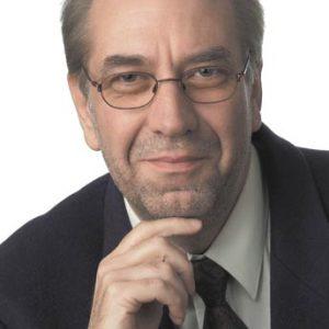 Thomas Förderer