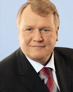 Reinhard Jung