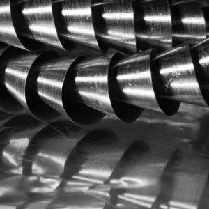 Metallbearbeitung - eine wichtige Branche im Kreis Olpe